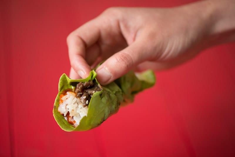 comida coreana-14