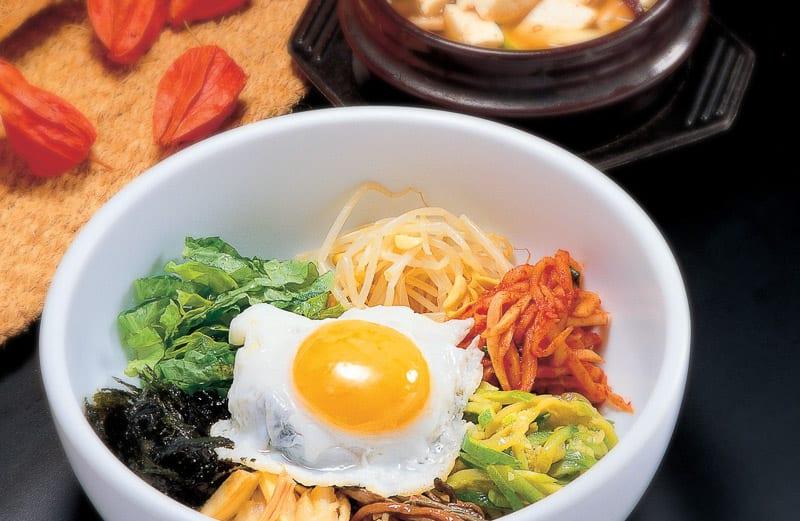 comida coreana-15