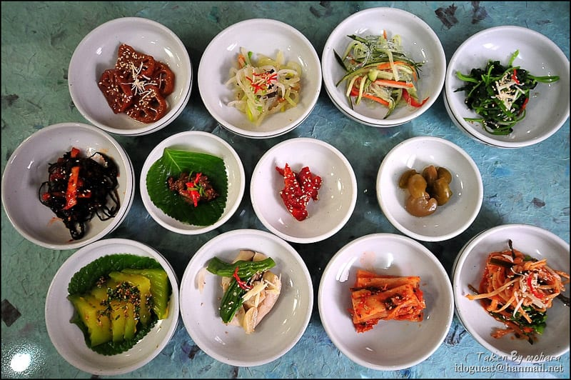 comida coreana-2