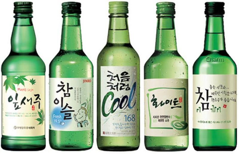 comida coreana-5