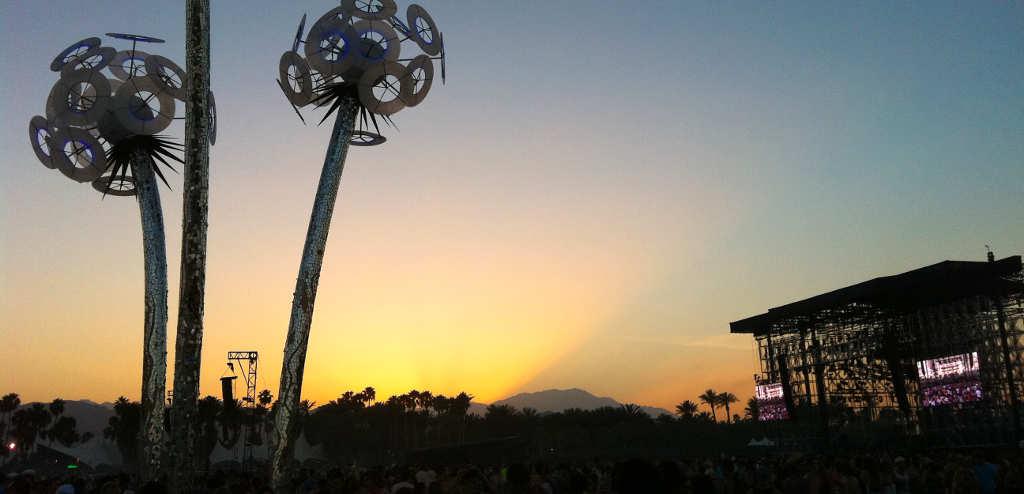 festival desert trip