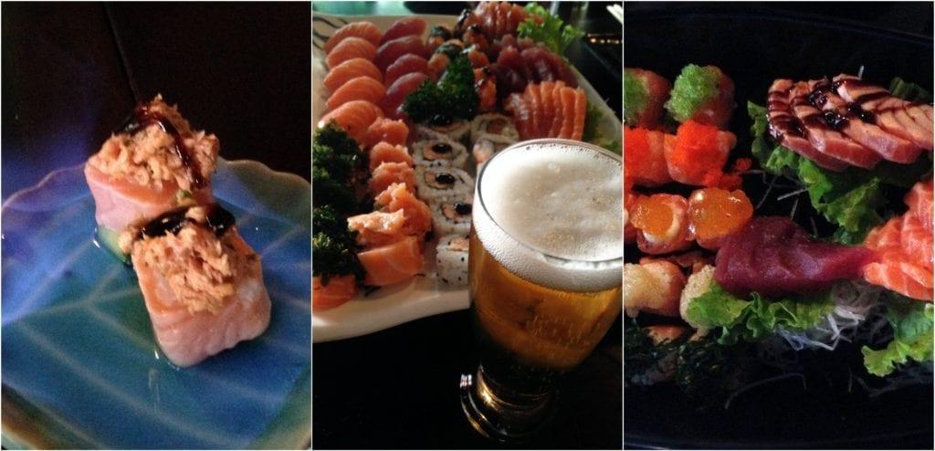 Hakkan_Sushi