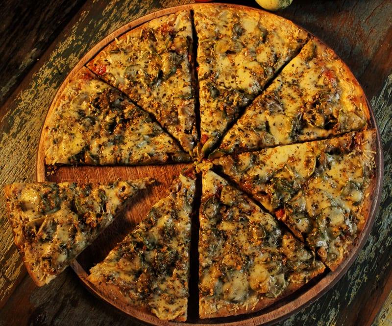 Mística Pizza-1