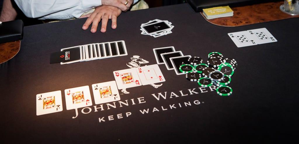 poker capa-2