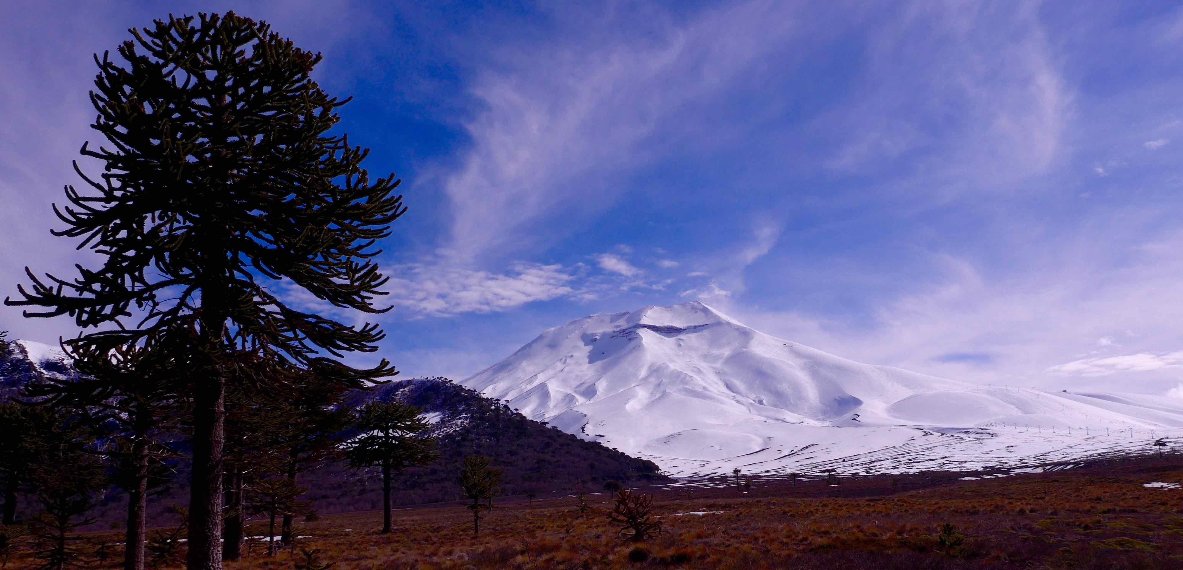 corralco-mountain-ski-original-miles
