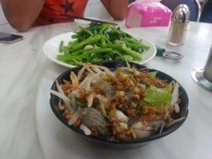 taichung-5