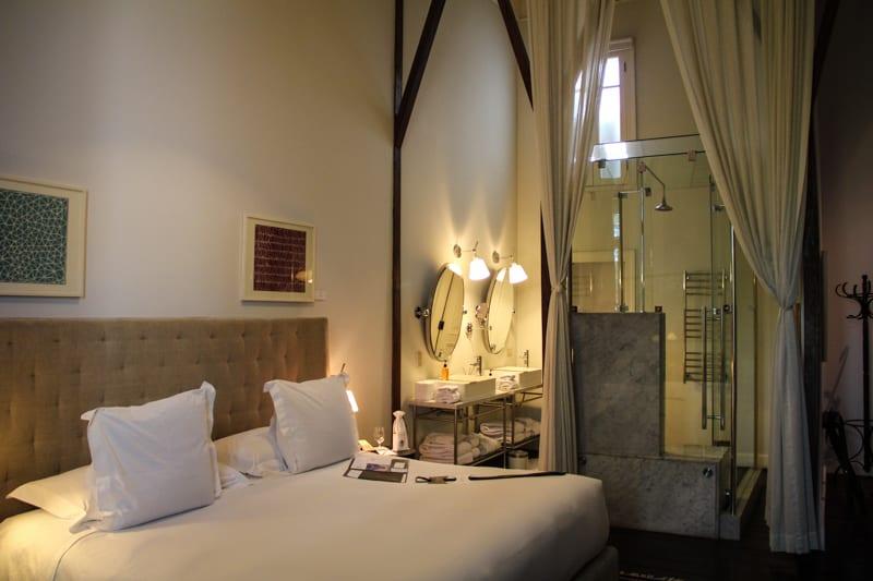 hotel-b-lima-6