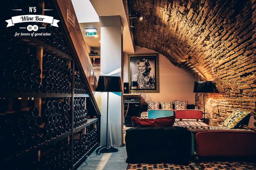 imagem-wine-bar
