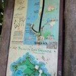 dicas de ilha grande