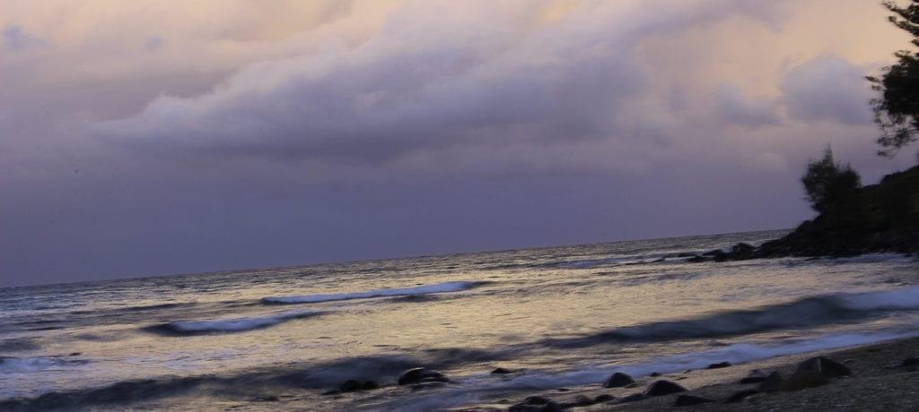 Dias de ouro em Gold Coast – roteiro completo