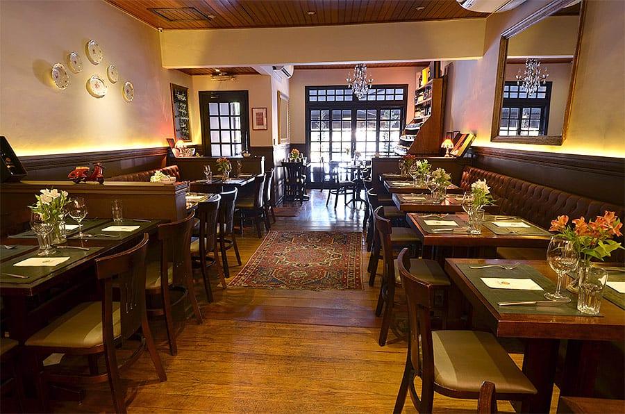 restaurantes italianos em sao paulo antonietta cucina