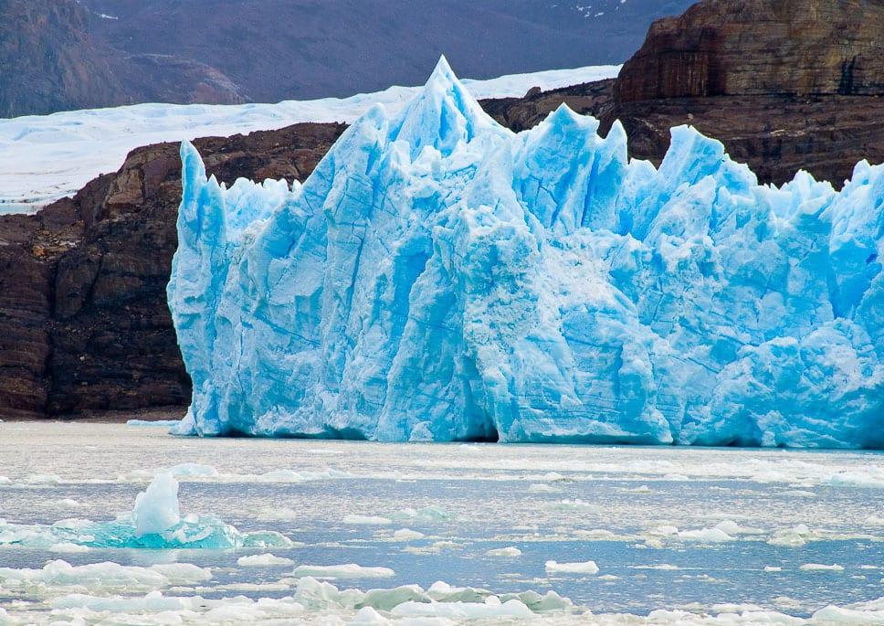 lua de mel na america do sul-3-patagonialua de mel na america do sul-3-patagonia