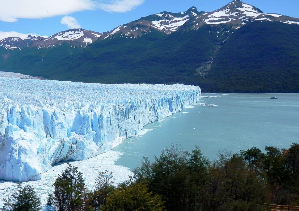 lua de mel na america do sul-3-patagonia