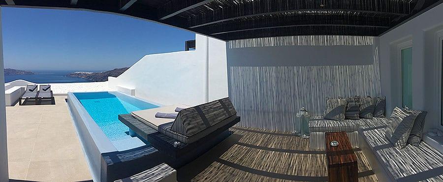 Hotel Cavotagoo