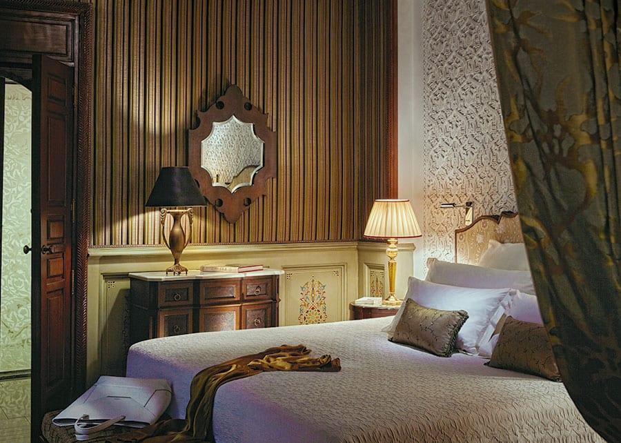 royal mansour marrakesh