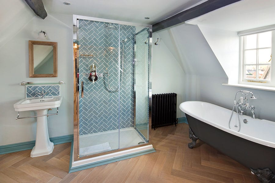 The george townhouse hotel boutique no interior da for Hotel boutique londres