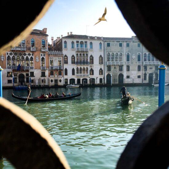 Capitais imperdíveis da Itália