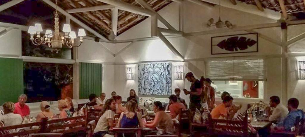 Empório Maritaca – A novidade da temporada em Trancoso
