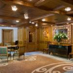 Hotel Guarda Golf