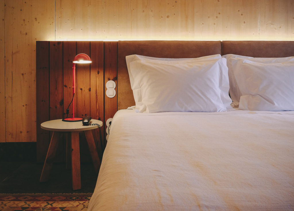 Hotel FeelViana