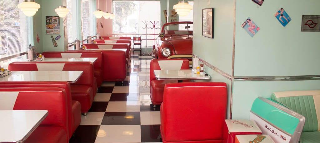 Zé do Hamburger – Uma hamburgueria ao ponto