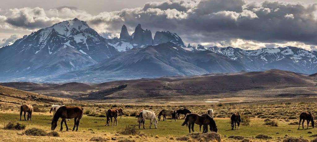 O que fazer no Atacama – Altas aventuras no Explora