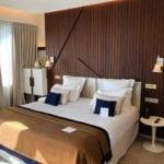 Hotel Barrière Le Majestic Cannes