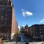 onde ir em Nova York