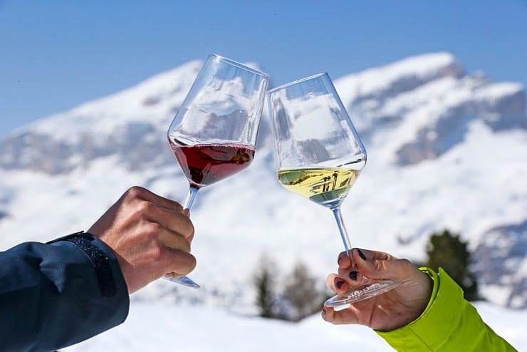 ski-e-vinho-nas-dolomitas
