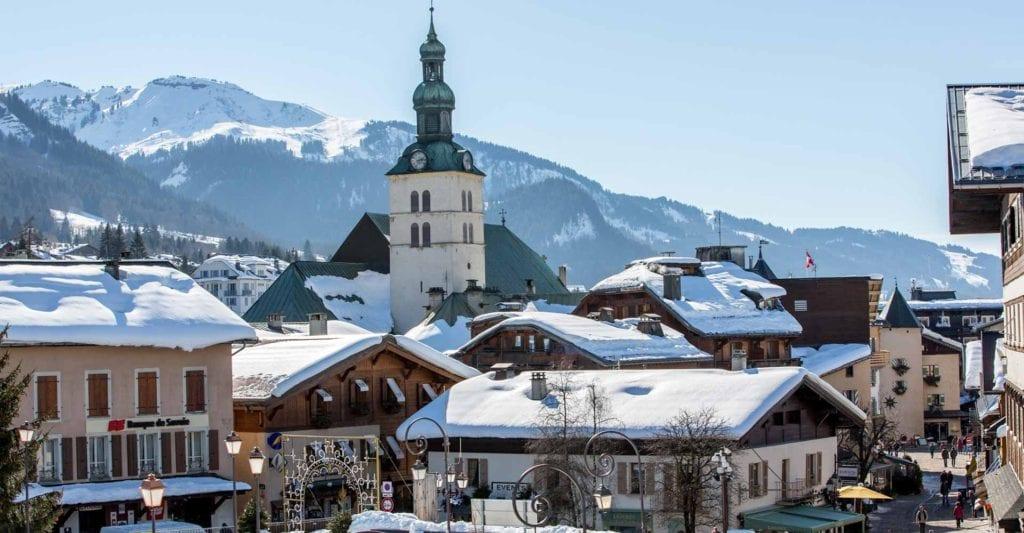 estações-de-ski-românticas
