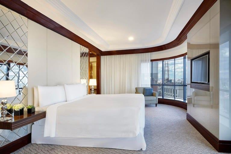 hotéis-em-sao-paulo