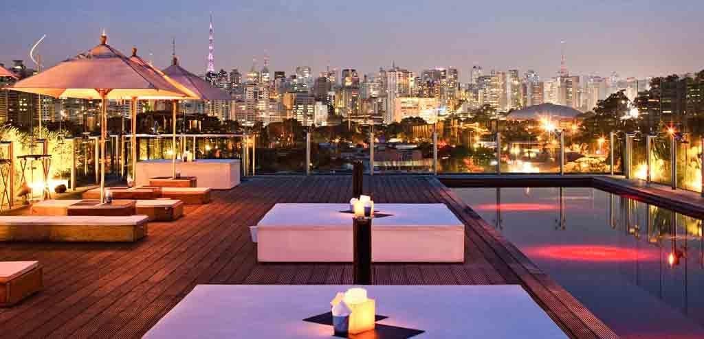 hotéis-em-são-paulo