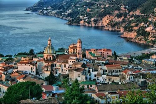 omtrips-of-a-lifetime-costa-amalfitana