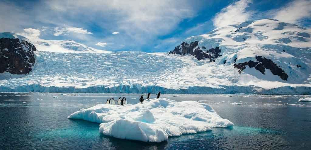 omtrips-of-a-lifetime-antártica