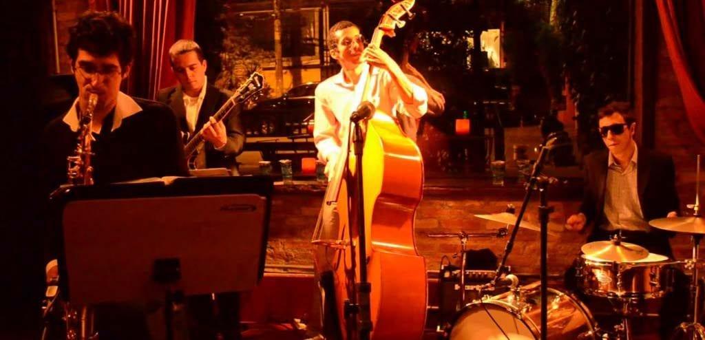 3-lugares-pra-quem-ama-jazz-em-sao-paulo