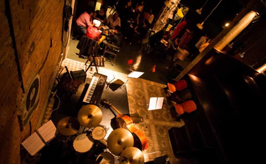3-locais-em-sao-paulo-para-quem-ama-jazz