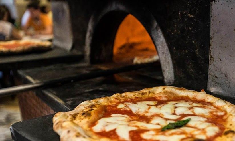 cozinha-italiana