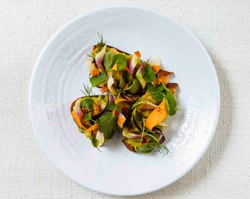 5-restaurantes-veganos