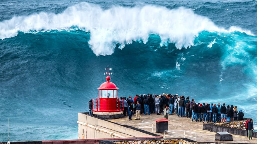10-cidades-de-praia-portugal