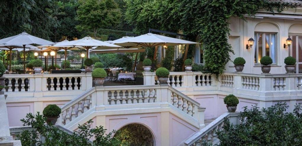 hotel-de-russie-o-classico