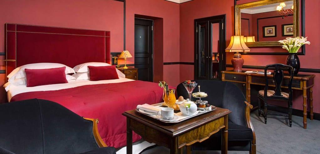 Hotel-D'Inghilterra-Roma
