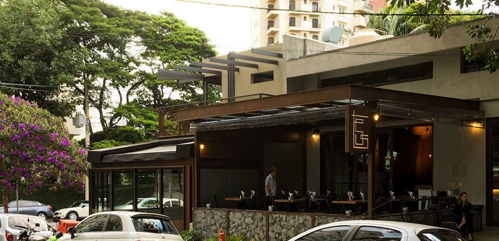 restaurante-teus