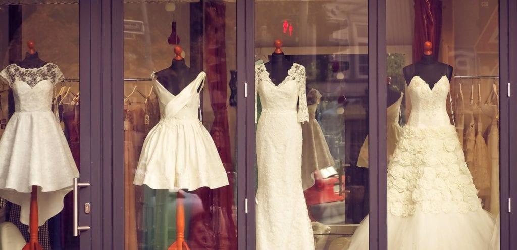 vestido-de-noiva-em-milao