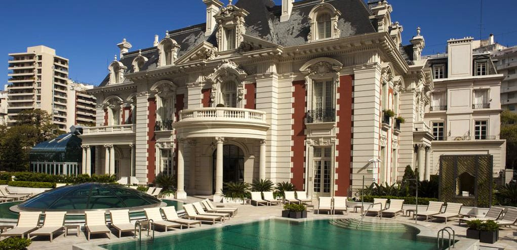 four-seasons-buenos-aires