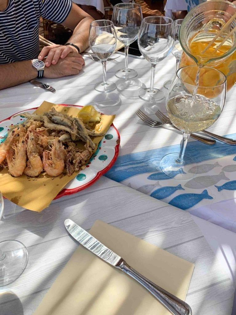 costa-amalfitana-dica-de-beach-club-em-amalfi