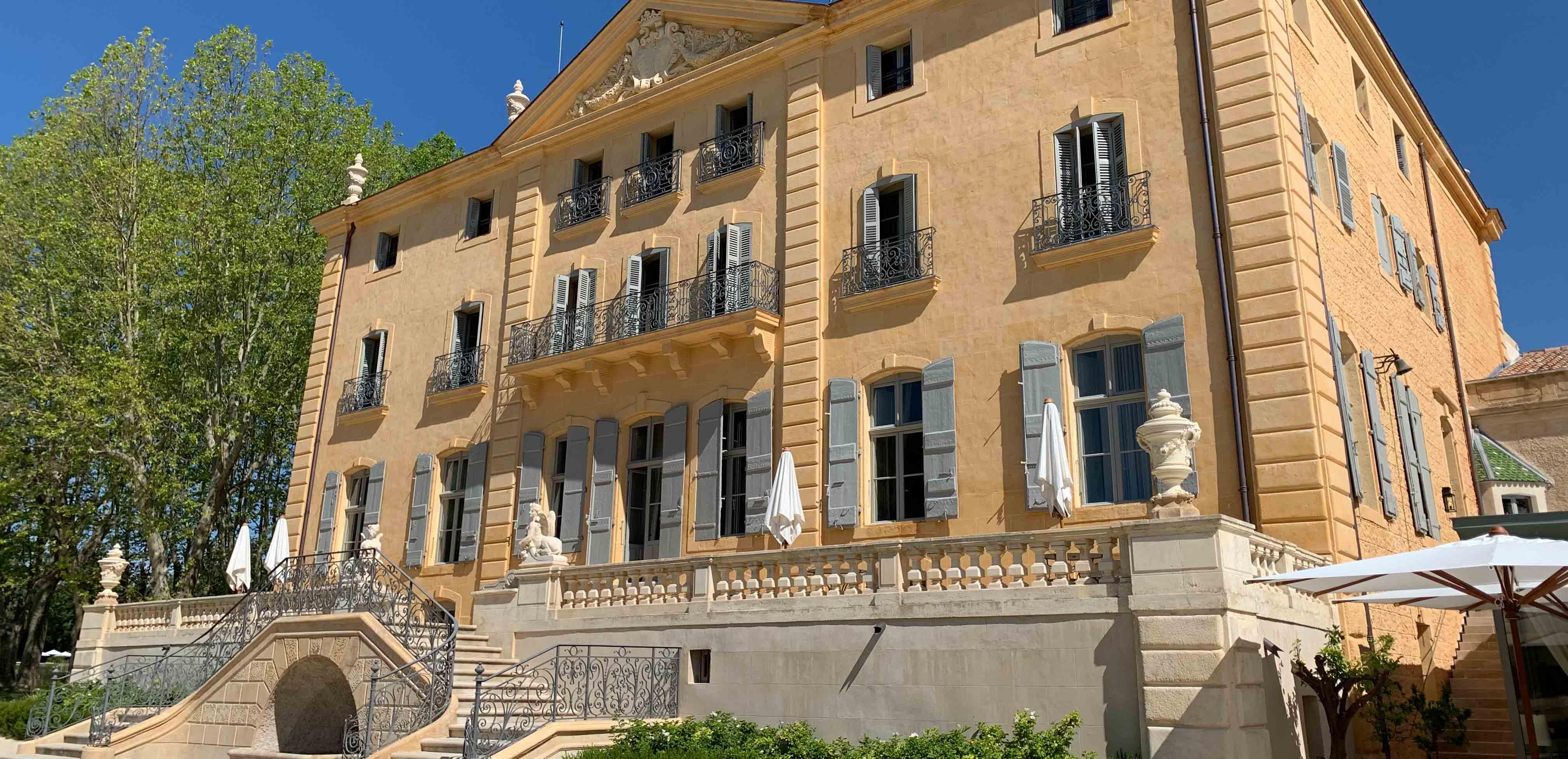 chateau-de-fonscolombe