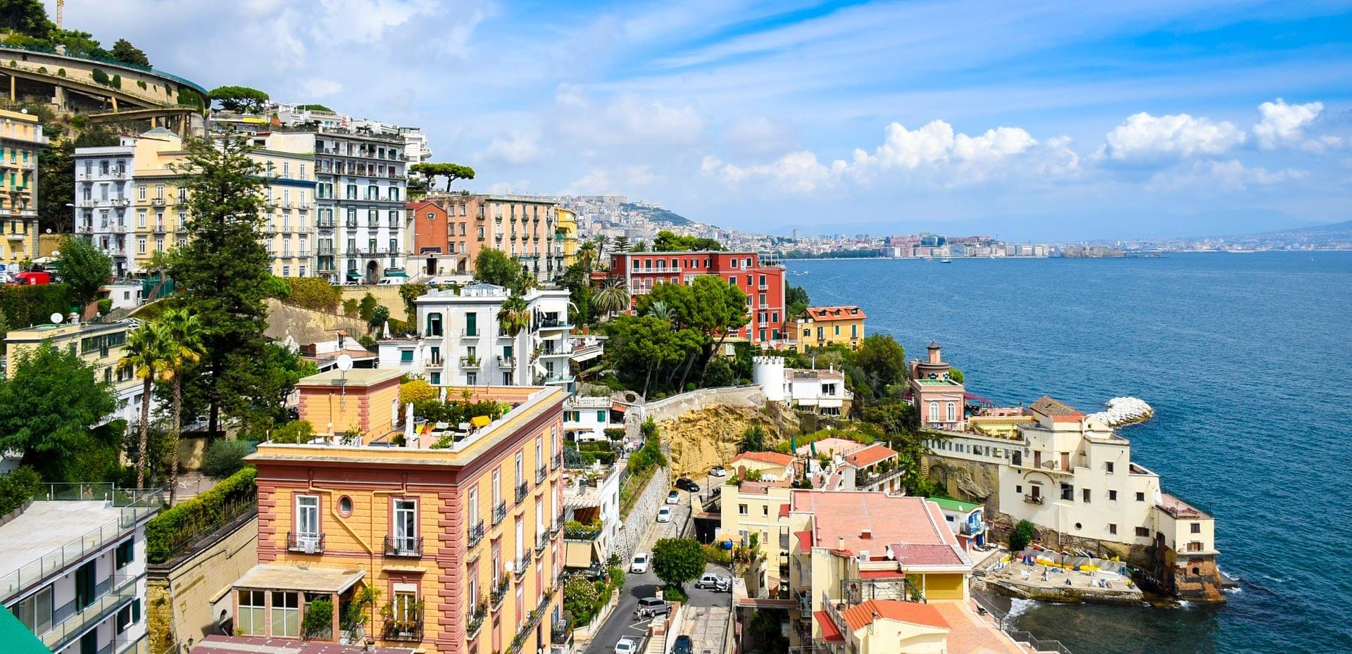 um-dia-em-Nápoles