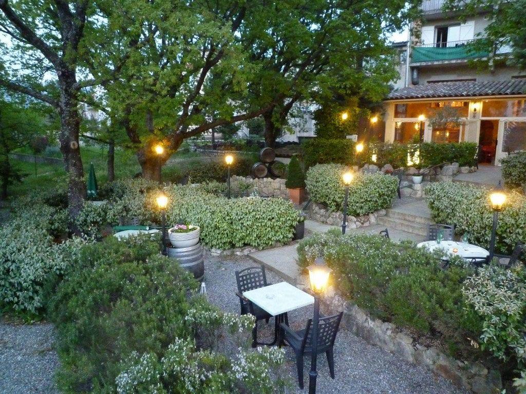 restaurantes-na-provence