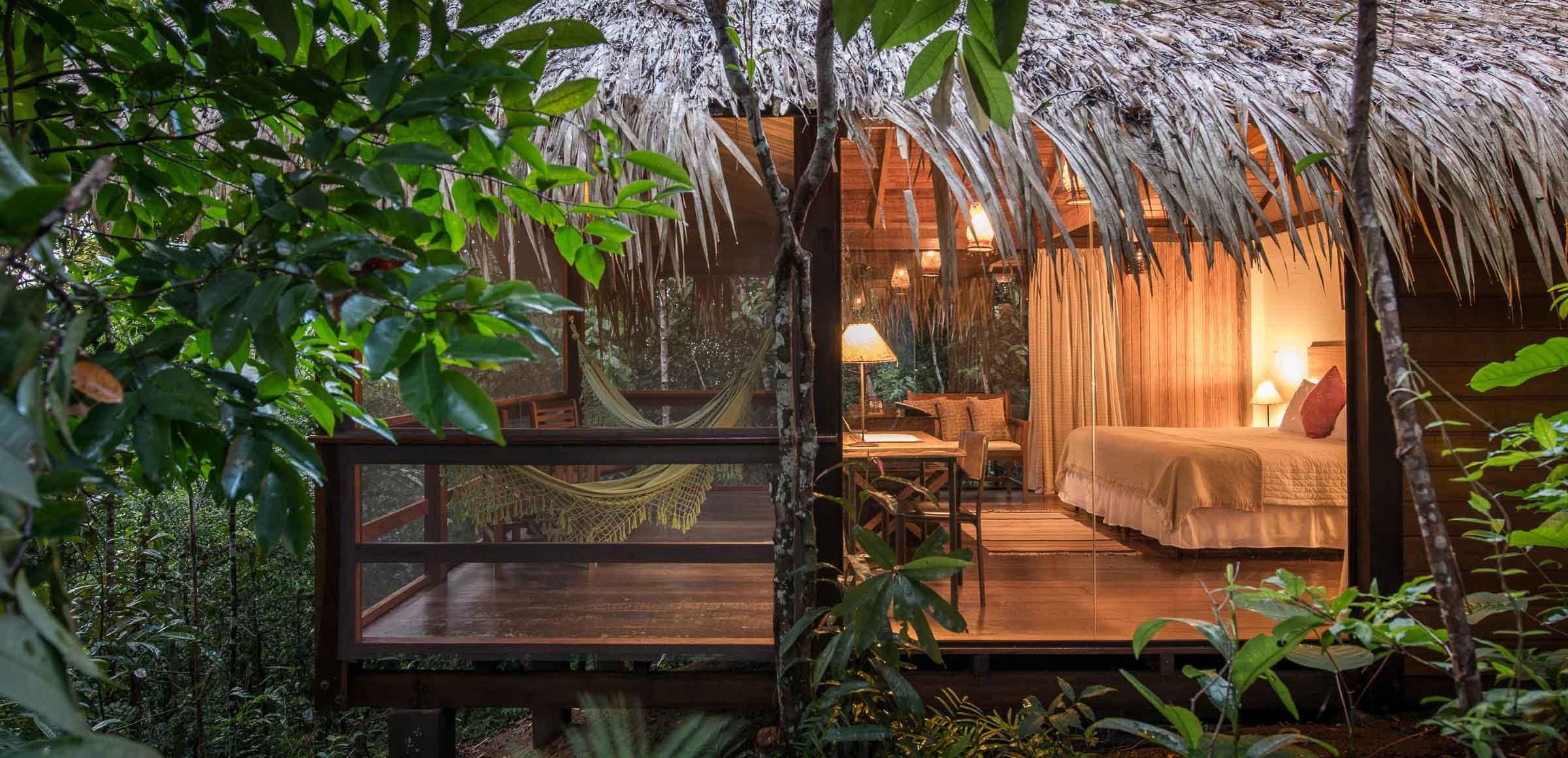 hotéis-sustentáveis