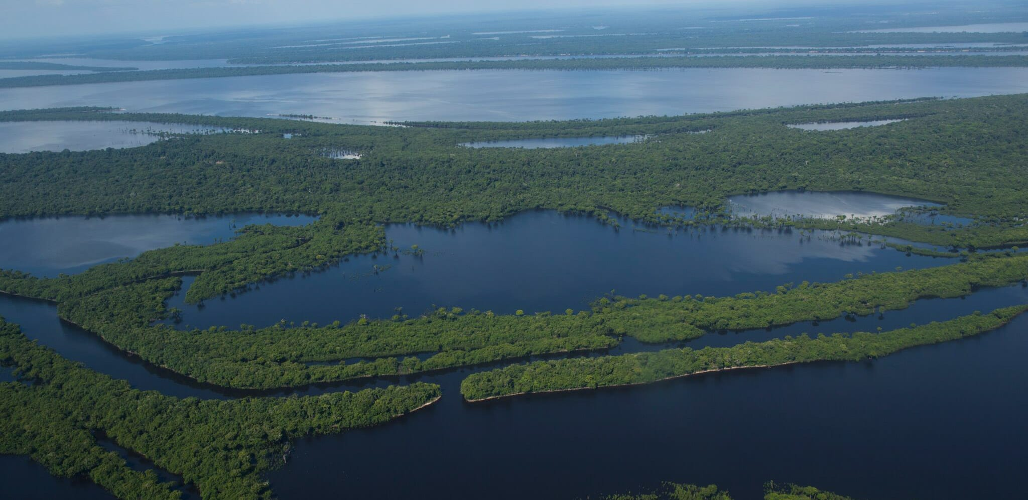 barco-na-amazônia